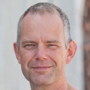 Bart Brouwer