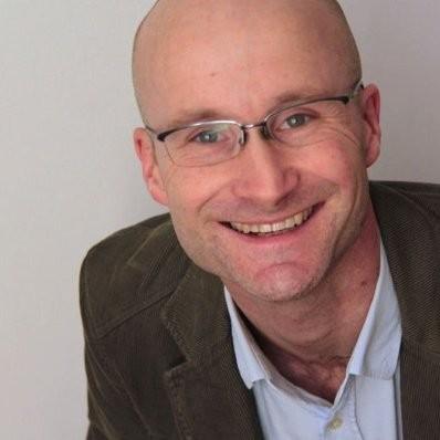 Dennis van Steeg